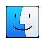 im Bereich Mac Administration